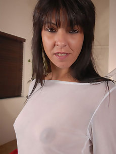 Mom Galleries