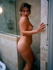 Shower Galleries